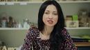 Рекламный ролик Мастер класса по изготовлению кукольной головки из текстиля