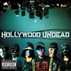 Hollywood Undead - Knife Called Lust