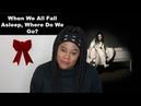 Billie Eilish - When We All Fall Asleep, Where Do We Go? Album |REACTION|