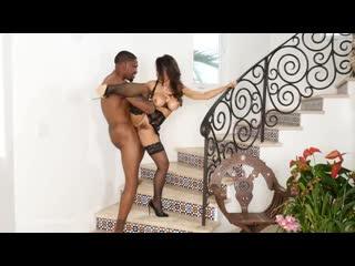 LisaOfficial: Lisa Ann - white milf and black boy (porno,sex,full,boobs,mature,oral,anal,tits,sperm,facial,face,xxx,blowjob)