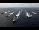 """Туреччина готова """"перекрити кисень"""" кораблям агресора у Босфорі: названо умову"""
