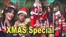 Chitrangada Singh Celebrates Christmas With NGO Kids Christmas Special