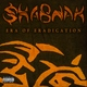 Shabnak - Warface