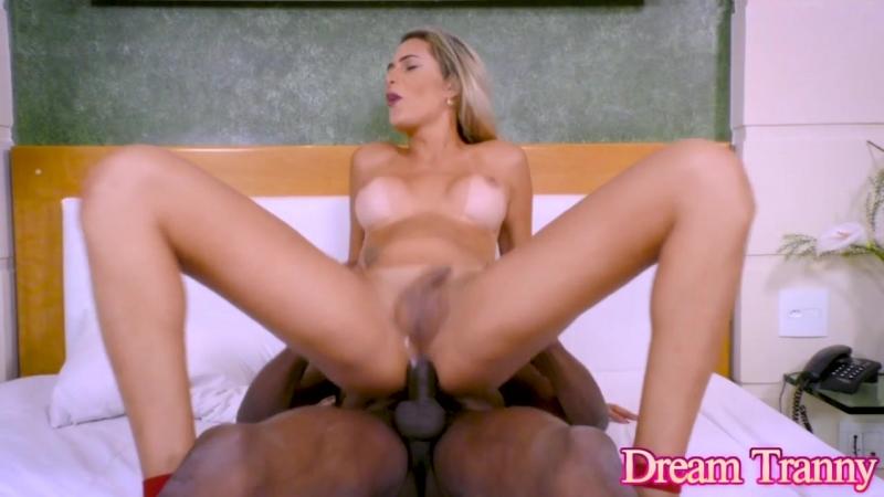 Bella Atrix Fucked Hard By a Black Man2 720p by