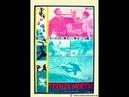 La Trenza Mortal- Jason Pai Piao 1973