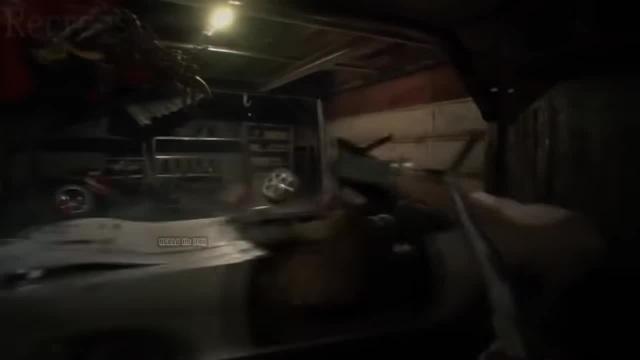 Когда бухой батя сел за руль