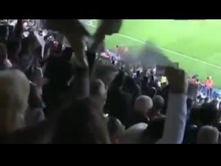 Youtube: esosa priestley, el futbolista nigeriano que imitó a maradona y messi con golazo antológico | yt | viral | videogol de