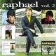 Raphael - Amo