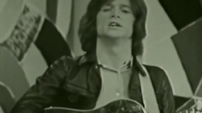 The Marbles (Graham Bonnett) - Only One Woman (1968) ᴴᴰ