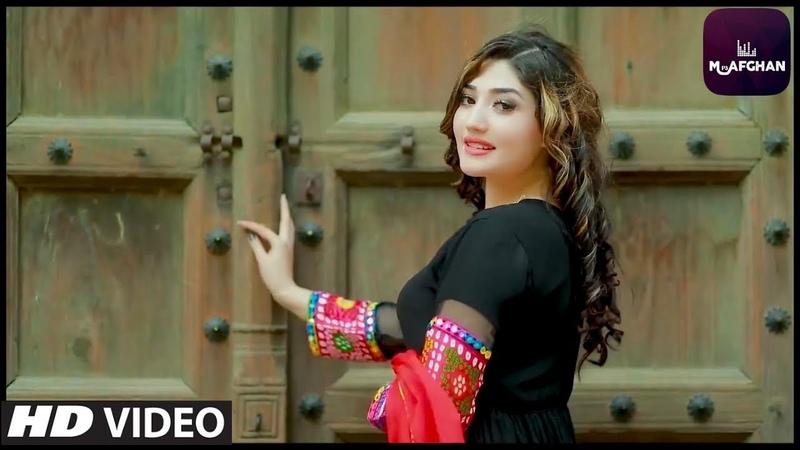 Latifa Azizi - Gull Yema لطیفه عزیزی - گل یمه