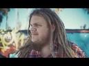 Partiet - En dag i veckan (officiell musikvideo)