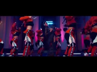 Клип CIARA - LEVEL UP (Official Music Video)