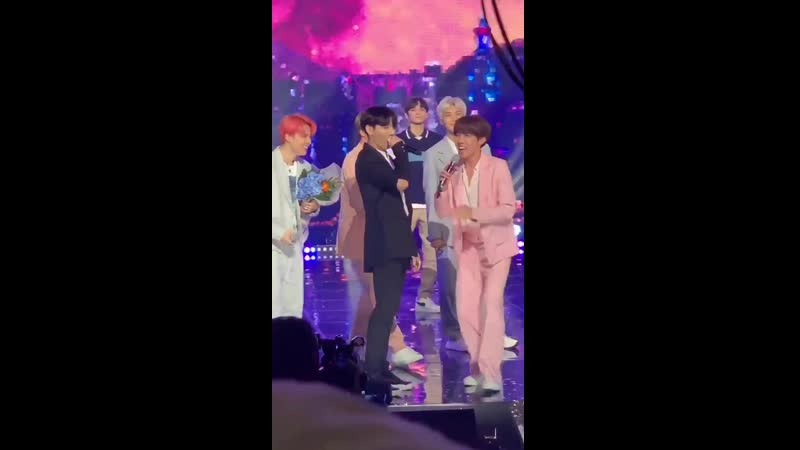 Adorkable baebies BoyWithLuv5thWin