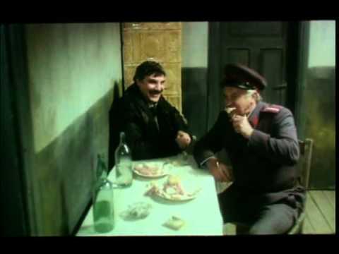 Undeva in Est (1991).avi