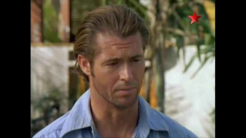 Полинезийские приключения 21 я серия Австралия