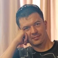 Ринат Мустаев