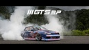 GT5-3P Wheels Evolution Of Masterpiece Work X JDM Concept