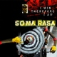 Soma Rasa - Neuromancer