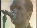 11. Falco - Nachtflug Live Donauinsel 1993