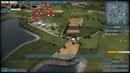 Dozkoz и Wargame Airland Battle 3 стрим 1 часть