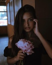 Личный фотоальбом Валерии Андреевной