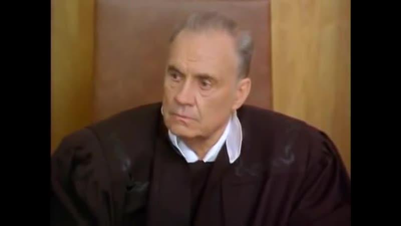 Последняя любовь В суде Назначь мне свидание (Э.Рязанов📑М.Петровых🎶 А.Петров)🎬2000