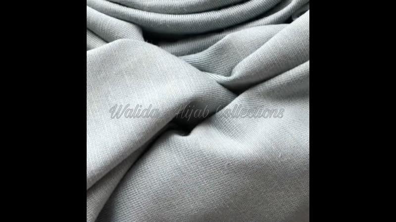 Трикотажные палантины высокого качества фирмы Sedef в наличии🌹без углов, тонкие, подходят на жаркое лето ☀️.ткань трикотаж