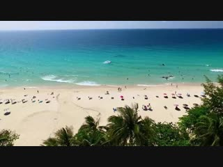 Phuket, Thailand (Travel Video).mp4