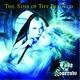 The Sins Of Thy Beloved - Until The Dark -грустная песня про любовь