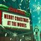 Обложка Jingle Bells (OST Фред Клаус брат Санты) - Johnny Mercer