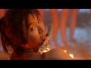 Китайская одиссея. Ящик пандоры (1994 г.)