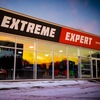 Экип-центр Extreme Expert