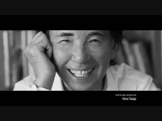 Эксклюзивные парные ароматы AVON LIFE COLOUR от Kenzo Takada