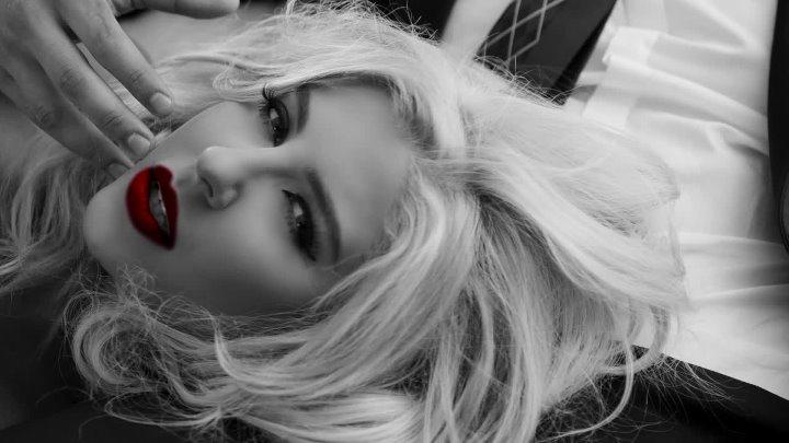Andrea ft Fiki Seks Za Den NEW Official Video 2015 HD
