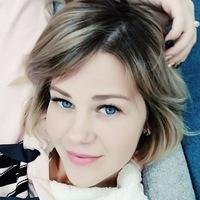 Анна Балачук