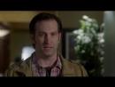 Drop dead diva season 6• episode 4