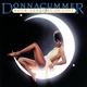 Donna Summer - Winter Melody