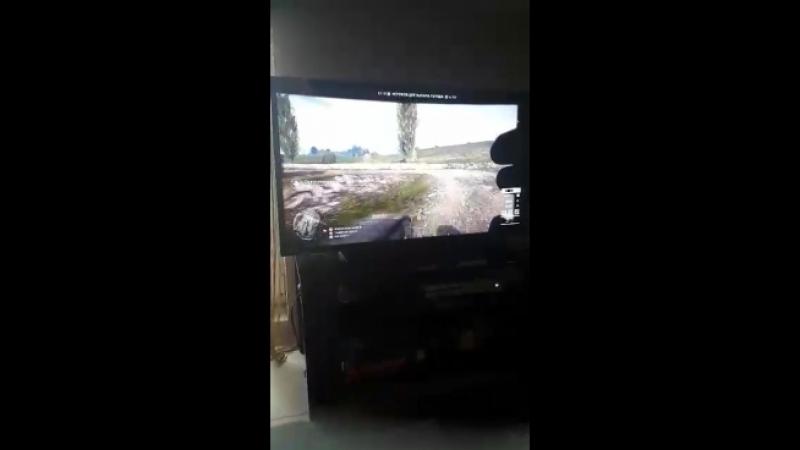 Video c8c45a54a2779b6066ded6c5ce2e6d76
