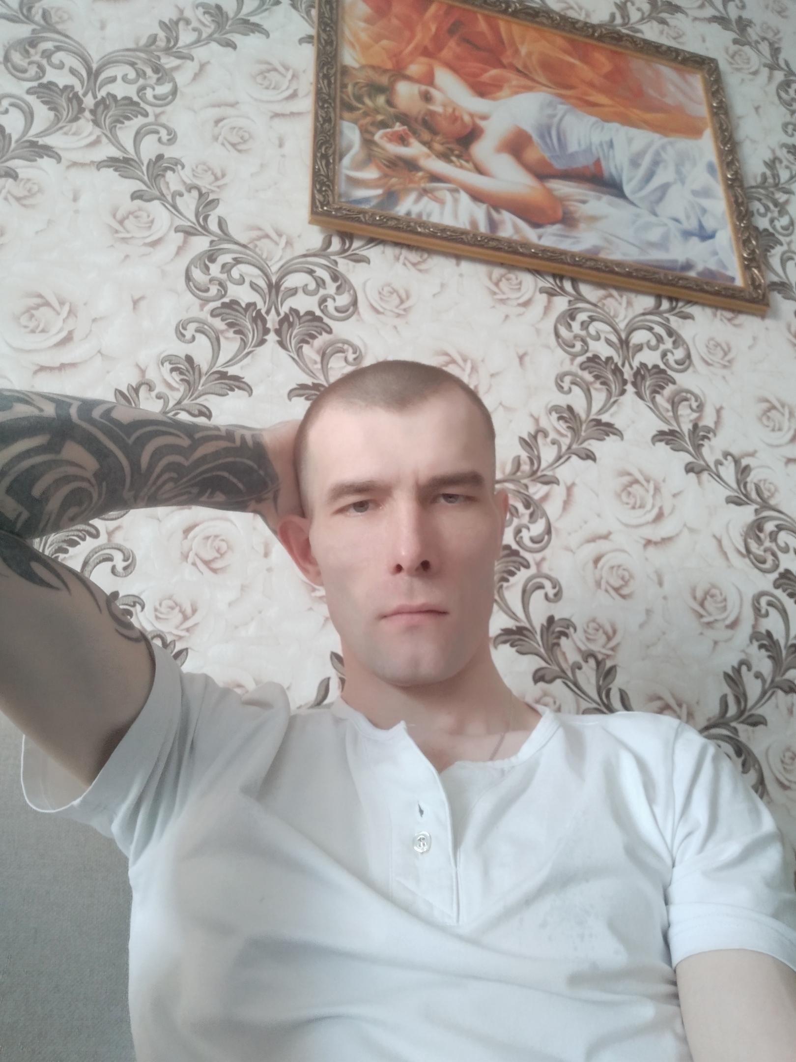 Алексей, 34, Volchansk