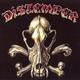 Distemper - Руд-бои новой эры