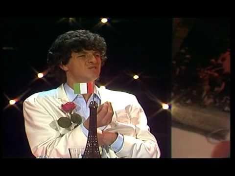 Gino Palatino - Vendetta a Parigi 1983