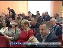Руководство теплоэнерго и технического университета подписали соглашение о сотрудничестве
