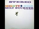 Milt Buckner Mighty High