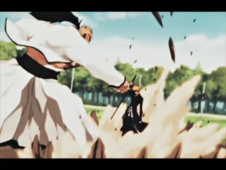 Bleach | anime vine / edit
