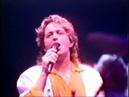 Yes - Union Tour - Live in Denver 1991 (Full Concert)