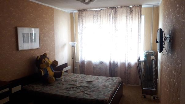 Нижегородская область, Дзержинск, Дзержинск, пр-кт Ленинского Комсомола, 32