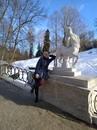 Фотоальбом человека Татьяны Ткач