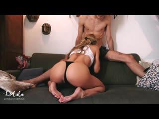 POV webcam sex leolulu porn porno anal brazzers elsa jean