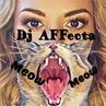 DJ AFFecta Meow Meow
