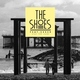 The Shoes feat. Benjamin Esser - Stay The Same